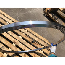 Weld Neck Carbon Steel Flat Face Flange